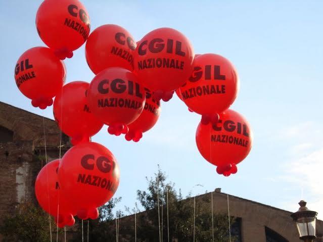 elezioni politiche marketing palloncini