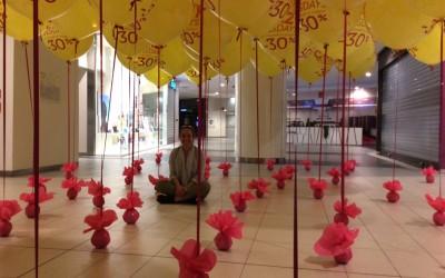 Balloon Marketing per Promozioni efficaci